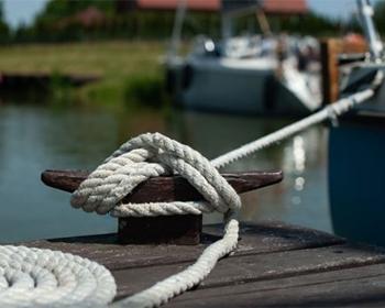 Anchor Rope Reviews