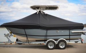 Best Boat Covers Featured