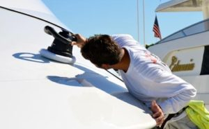 Best Boat Waxes Featured