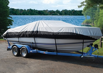 Boat Cover Reviews