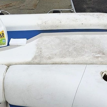 Boat Seat Cleaner Buying Guide