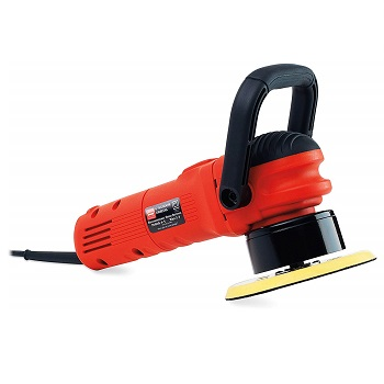 Griot's Garage Dual Action Random Orbital Polisher with 25' Cord