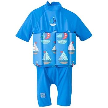 Splash About UV Floatsuit