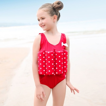 Toddler Swim Vest Buying Guide