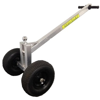 Aquacarts TRAILER DOLLY Move Trailers Easily