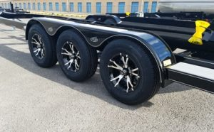 Best Boat Trailer Tires Featured