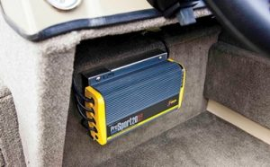 Best Marine Battery Chargers Featured