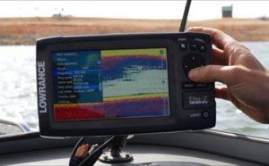 Best Marine GPS Chartplotters Featured