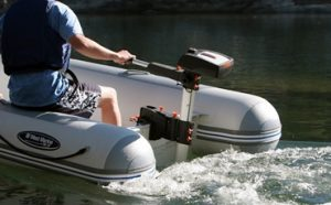 Best Outboard Motors Featured