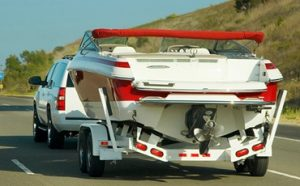 Best Submersible Trailer Lights Featured