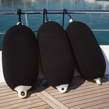 Boat Fender Buying Guide