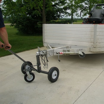 Boat Trailer Dolly Buying Guide