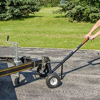 Boat Trailer Dolly Reviews