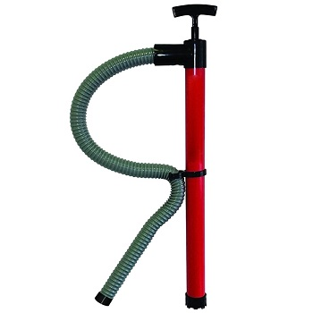 SeaSense Hand Bilge Pump Hose