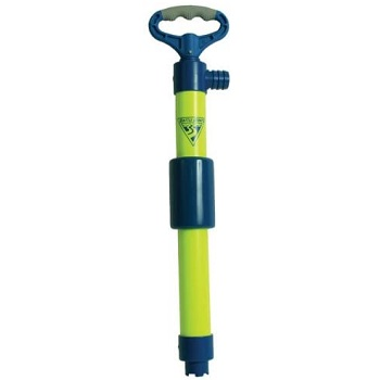 Seattle Sports Paddler's Bilge Hand Pump for Kayaks and Boats