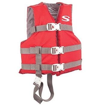 Stearns Classic Series Infant Vest