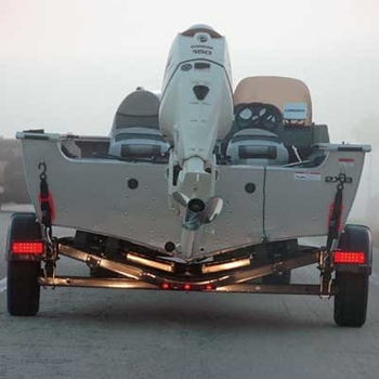 Submersible Trailer Lights Buying Guide