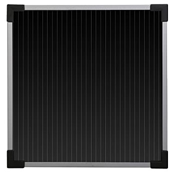 Sunforce 50022 5-Watt Solar Battery Trickle Charger