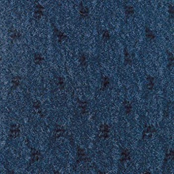 Bascar 32 oz. Pontoon Boat Carpet - 8.5' Wide x Various Lengths