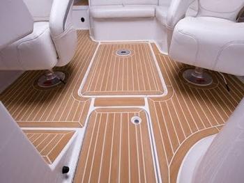 Best Boat Carpet