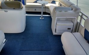 Best Boat Carpets Featured