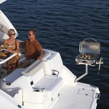 Boat Grill Reviews
