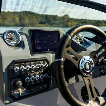 Items You Will Need to Install a Speedometer